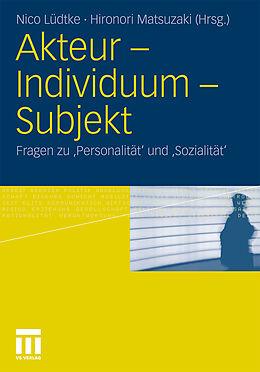Cover: https://exlibris.azureedge.net/covers/9783/5311/7854/7/9783531178547xl.jpg
