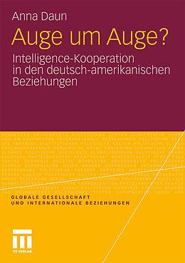 Cover: https://exlibris.azureedge.net/covers/9783/5311/7900/1/9783531179001xl.jpg