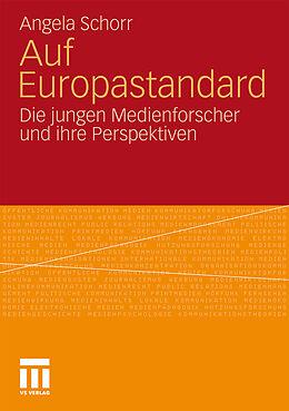 Cover: https://exlibris.azureedge.net/covers/9783/5311/7907/0/9783531179070xl.jpg