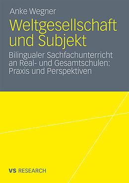 Cover: https://exlibris.azureedge.net/covers/9783/5311/7914/8/9783531179148xl.jpg