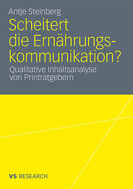 Cover: https://exlibris.azureedge.net/covers/9783/5311/7916/2/9783531179162xl.jpg