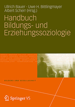Cover: https://exlibris.azureedge.net/covers/9783/5311/7922/3/9783531179223xl.jpg