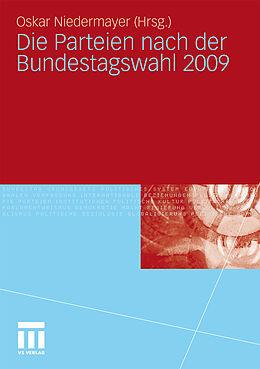 Cover: https://exlibris.azureedge.net/covers/9783/5311/7935/3/9783531179353xl.jpg