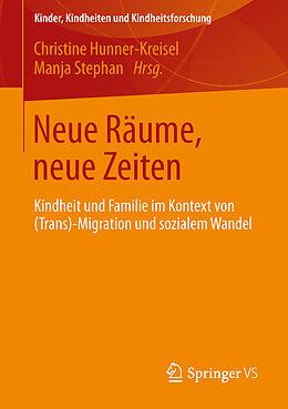 Cover: https://exlibris.azureedge.net/covers/9783/5311/7945/2/9783531179452xl.jpg