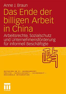 Cover: https://exlibris.azureedge.net/covers/9783/5311/7947/6/9783531179476xl.jpg