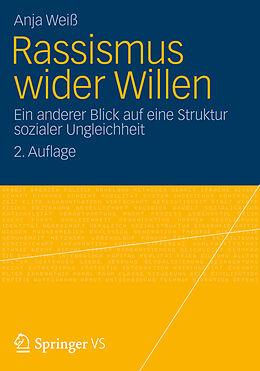 Cover: https://exlibris.azureedge.net/covers/9783/5311/7976/6/9783531179766xl.jpg