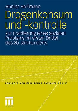 Cover: https://exlibris.azureedge.net/covers/9783/5311/7994/0/9783531179940xl.jpg
