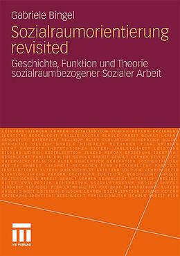Cover: https://exlibris.azureedge.net/covers/9783/5311/8023/6/9783531180236xl.jpg