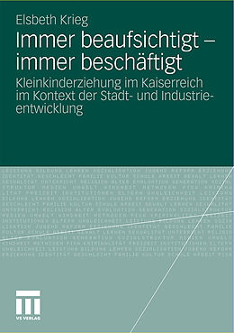 Cover: https://exlibris.azureedge.net/covers/9783/5311/8080/9/9783531180809xl.jpg