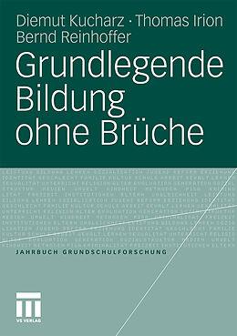 Cover: https://exlibris.azureedge.net/covers/9783/5311/8108/0/9783531181080xl.jpg