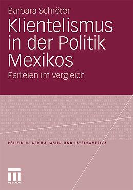 Cover: https://exlibris.azureedge.net/covers/9783/5311/8122/6/9783531181226xl.jpg