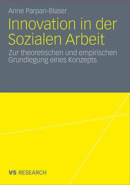 Cover: https://exlibris.azureedge.net/covers/9783/5311/8171/4/9783531181714xl.jpg