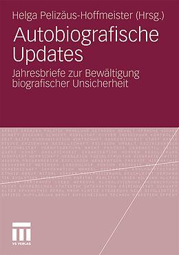 Cover: https://exlibris.azureedge.net/covers/9783/5311/8174/5/9783531181745xl.jpg