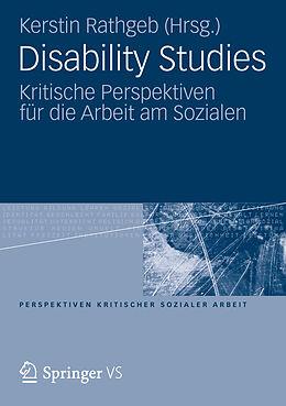 Cover: https://exlibris.azureedge.net/covers/9783/5311/8177/6/9783531181776xl.jpg