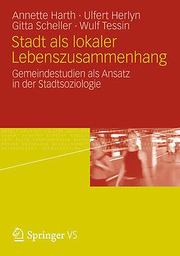 Cover: https://exlibris.azureedge.net/covers/9783/5311/8215/5/9783531182155xl.jpg