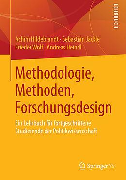 Cover: https://exlibris.azureedge.net/covers/9783/5311/8256/8/9783531182568xl.jpg