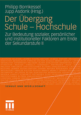 Cover: https://exlibris.azureedge.net/covers/9783/5311/8273/5/9783531182735xl.jpg