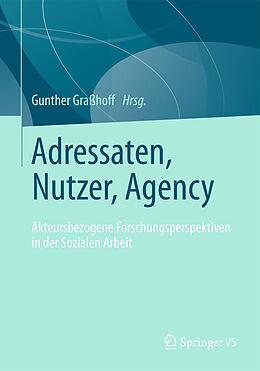 Cover: https://exlibris.azureedge.net/covers/9783/5311/8300/8/9783531183008xl.jpg
