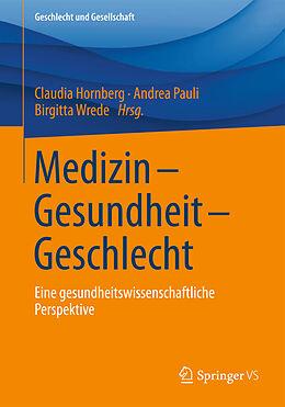 Cover: https://exlibris.azureedge.net/covers/9783/5311/8321/3/9783531183213xl.jpg