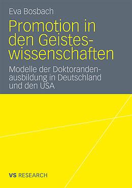 Cover: https://exlibris.azureedge.net/covers/9783/5311/8329/9/9783531183299xl.jpg