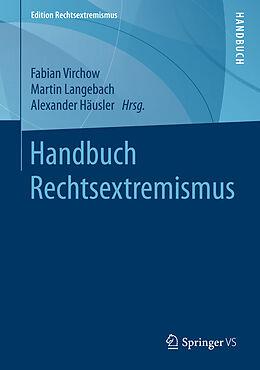 Cover: https://exlibris.azureedge.net/covers/9783/5311/8502/6/9783531185026xl.jpg