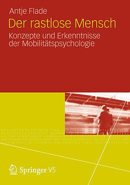 Cover: https://exlibris.azureedge.net/covers/9783/5311/8503/3/9783531185033xl.jpg