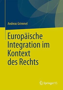 Cover: https://exlibris.azureedge.net/covers/9783/5311/8535/4/9783531185354xl.jpg