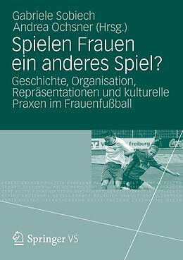 Cover: https://exlibris.azureedge.net/covers/9783/5311/8604/7/9783531186047xl.jpg