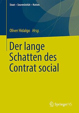 Cover: https://exlibris.azureedge.net/covers/9783/5311/8642/9/9783531186429xl.jpg