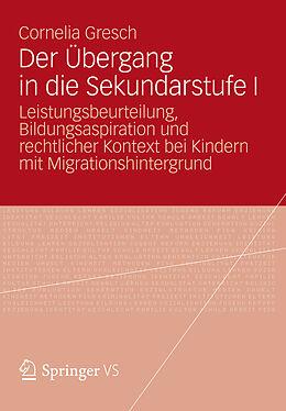 Cover: https://exlibris.azureedge.net/covers/9783/5311/8660/3/9783531186603xl.jpg