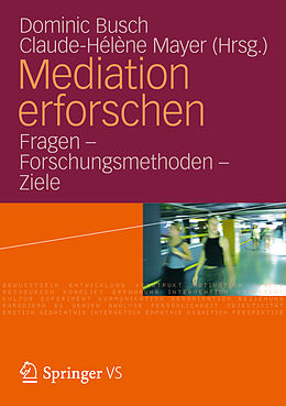 Cover: https://exlibris.azureedge.net/covers/9783/5311/8684/9/9783531186849xl.jpg