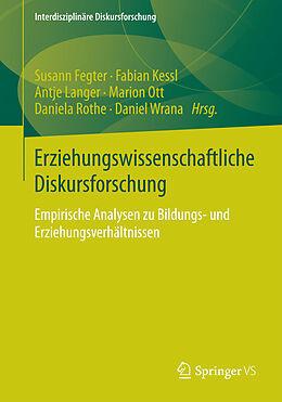 Cover: https://exlibris.azureedge.net/covers/9783/5311/8737/2/9783531187372xl.jpg