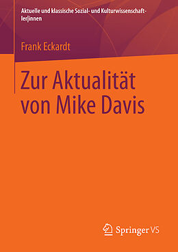 Cover: https://exlibris.azureedge.net/covers/9783/5311/8765/5/9783531187655xl.jpg