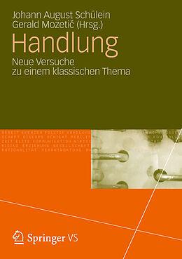 Cover: https://exlibris.azureedge.net/covers/9783/5311/8791/4/9783531187914xl.jpg