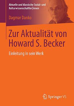 Cover: https://exlibris.azureedge.net/covers/9783/5311/8915/4/9783531189154xl.jpg