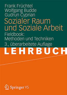 Cover: https://exlibris.azureedge.net/covers/9783/5311/9047/1/9783531190471xl.jpg