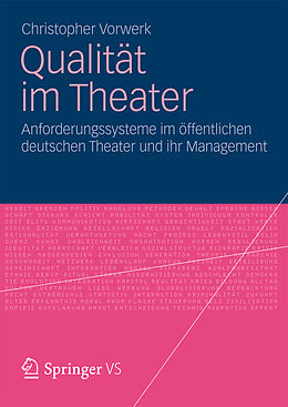 Cover: https://exlibris.azureedge.net/covers/9783/5311/9169/0/9783531191690xl.jpg
