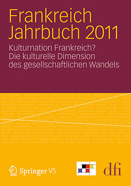 Cover: https://exlibris.azureedge.net/covers/9783/5311/9215/4/9783531192154xl.jpg