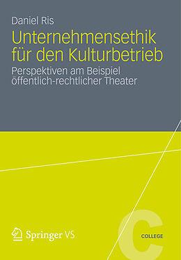 Cover: https://exlibris.azureedge.net/covers/9783/5311/9233/8/9783531192338xl.jpg