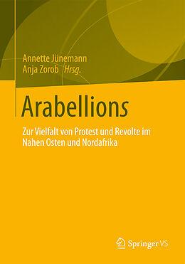 Cover: https://exlibris.azureedge.net/covers/9783/5311/9272/7/9783531192727xl.jpg