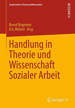 Cover: https://exlibris.azureedge.net/covers/9783/5311/9284/0/9783531192840xl.jpg