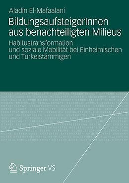 Cover: https://exlibris.azureedge.net/covers/9783/5311/9319/9/9783531193199xl.jpg