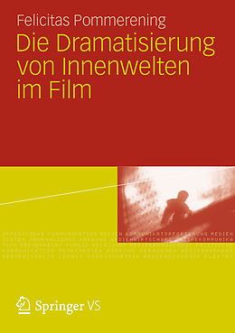 Cover: https://exlibris.azureedge.net/covers/9783/5311/9331/1/9783531193311xl.jpg