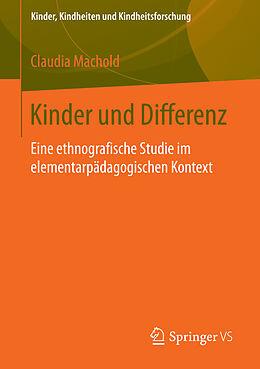Cover: https://exlibris.azureedge.net/covers/9783/5311/9379/3/9783531193793xl.jpg