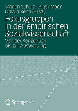 Cover: https://exlibris.azureedge.net/covers/9783/5311/9396/0/9783531193960xl.jpg