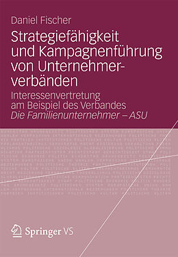 Cover: https://exlibris.azureedge.net/covers/9783/5311/9451/6/9783531194516xl.jpg
