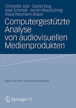 Cover: https://exlibris.azureedge.net/covers/9783/5311/9458/5/9783531194585xl.jpg
