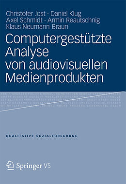 Cover: https://exlibris.azureedge.net/covers/9783/5311/9459/2/9783531194592xl.jpg