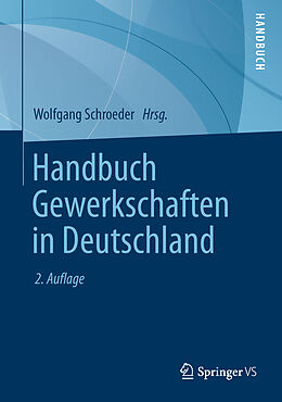 Cover: https://exlibris.azureedge.net/covers/9783/5311/9495/0/9783531194950xl.jpg