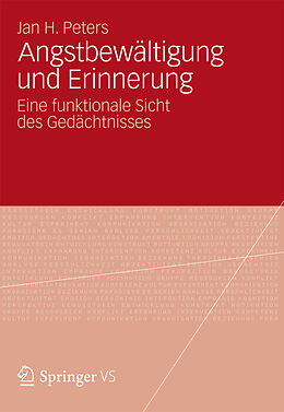 Cover: https://exlibris.azureedge.net/covers/9783/5311/9526/1/9783531195261xl.jpg
